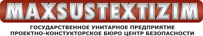 logo_mtt_4_15