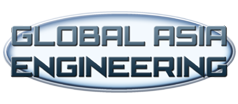 Global Asia Engineering